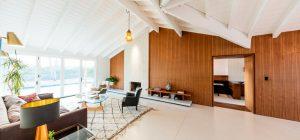 modern-bungalow-malibu