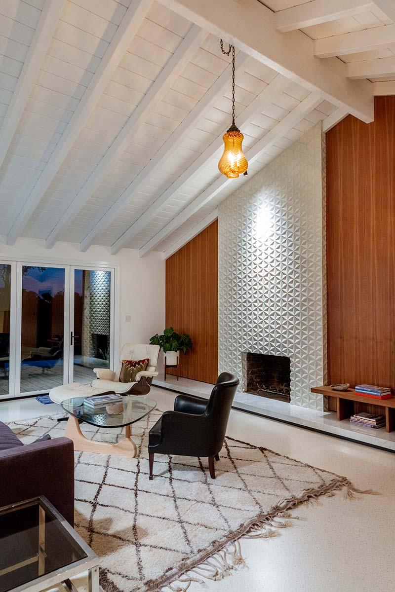 modern-bungalow-malibu-4