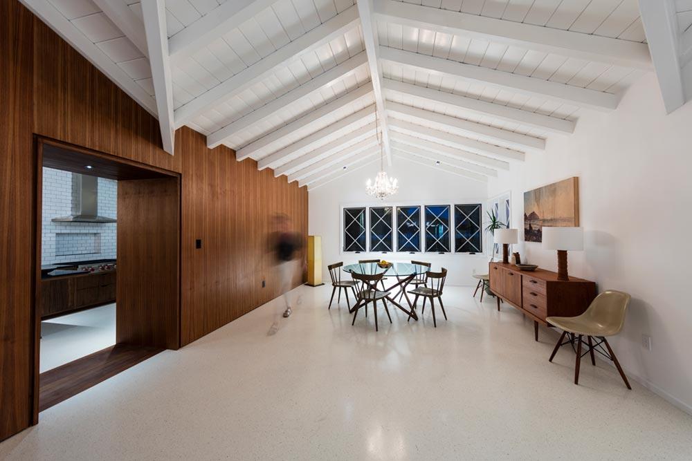 modern-bungalow-malibu-5