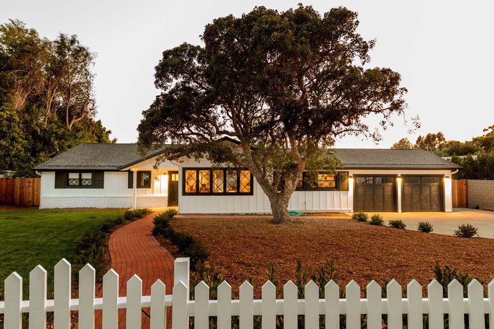 modern-bungalow-malibu-8
