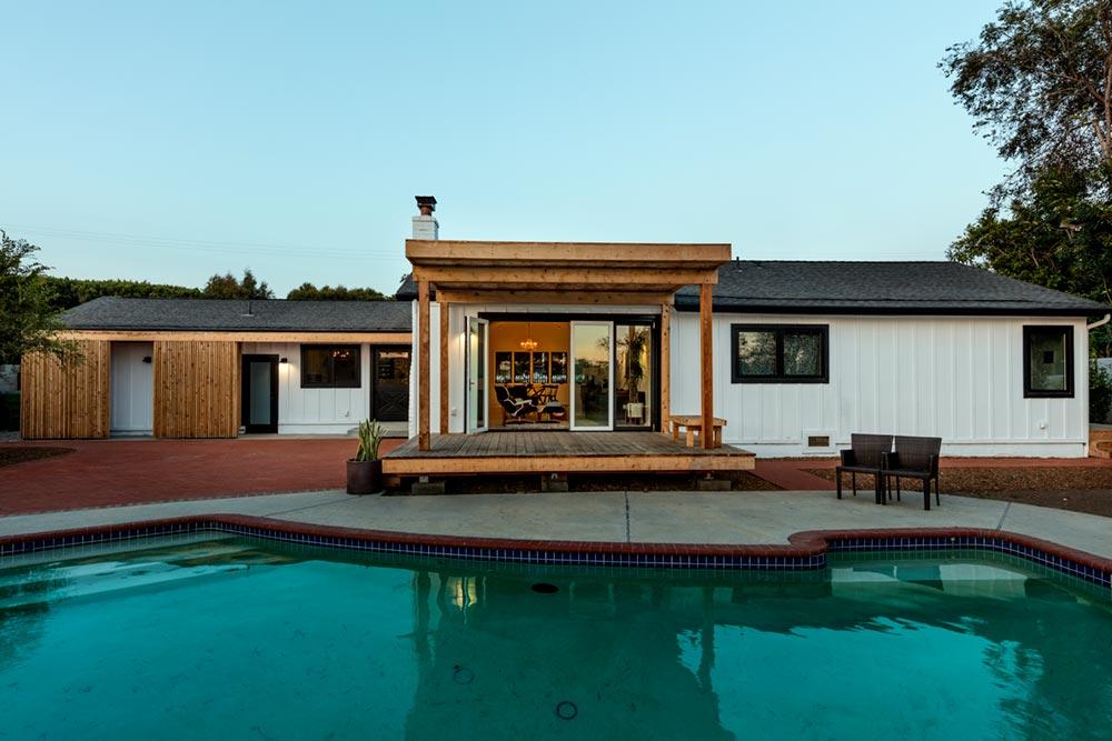 modern-bungalow-malibu-9