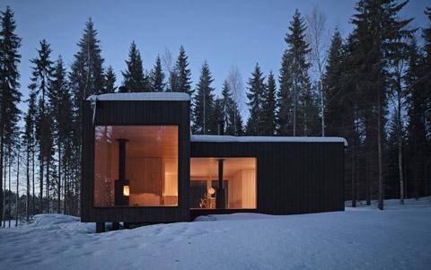 modern-cabin-4c-villa