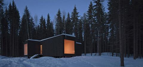modern-cabin-4c-villa2