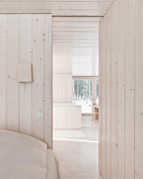 modern-cabin-4c-villa4