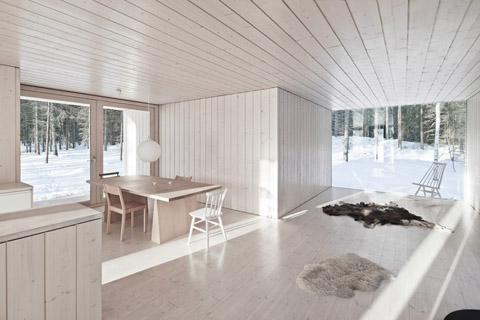 modern-cabin-4c-villa5