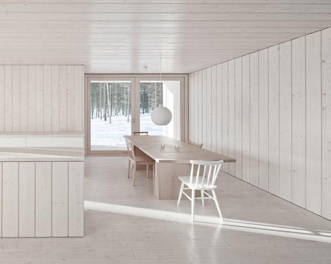modern-cabin-4c-villa6