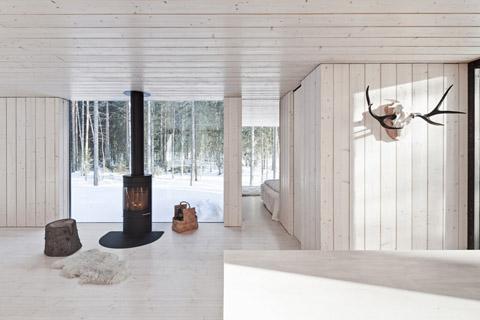 modern-cabin-4c-villa7