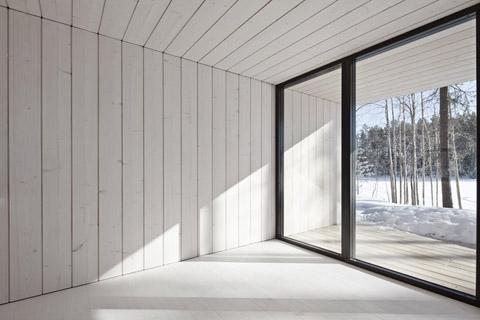 modern-cabin-4c-villa9