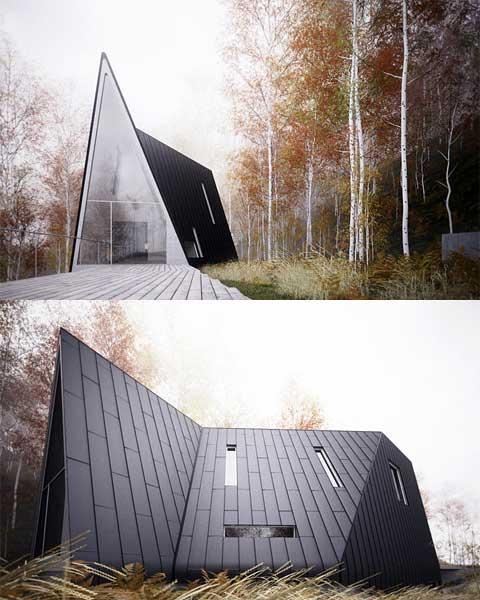 modern-cabin-allandale