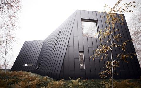 modern-cabin-allandale3