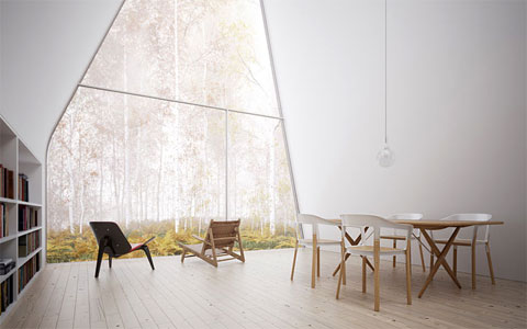 modern-cabin-allandale5