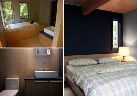 modern-cabin-bathroom-muskoka