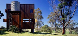 modern-cabin-box-house-1