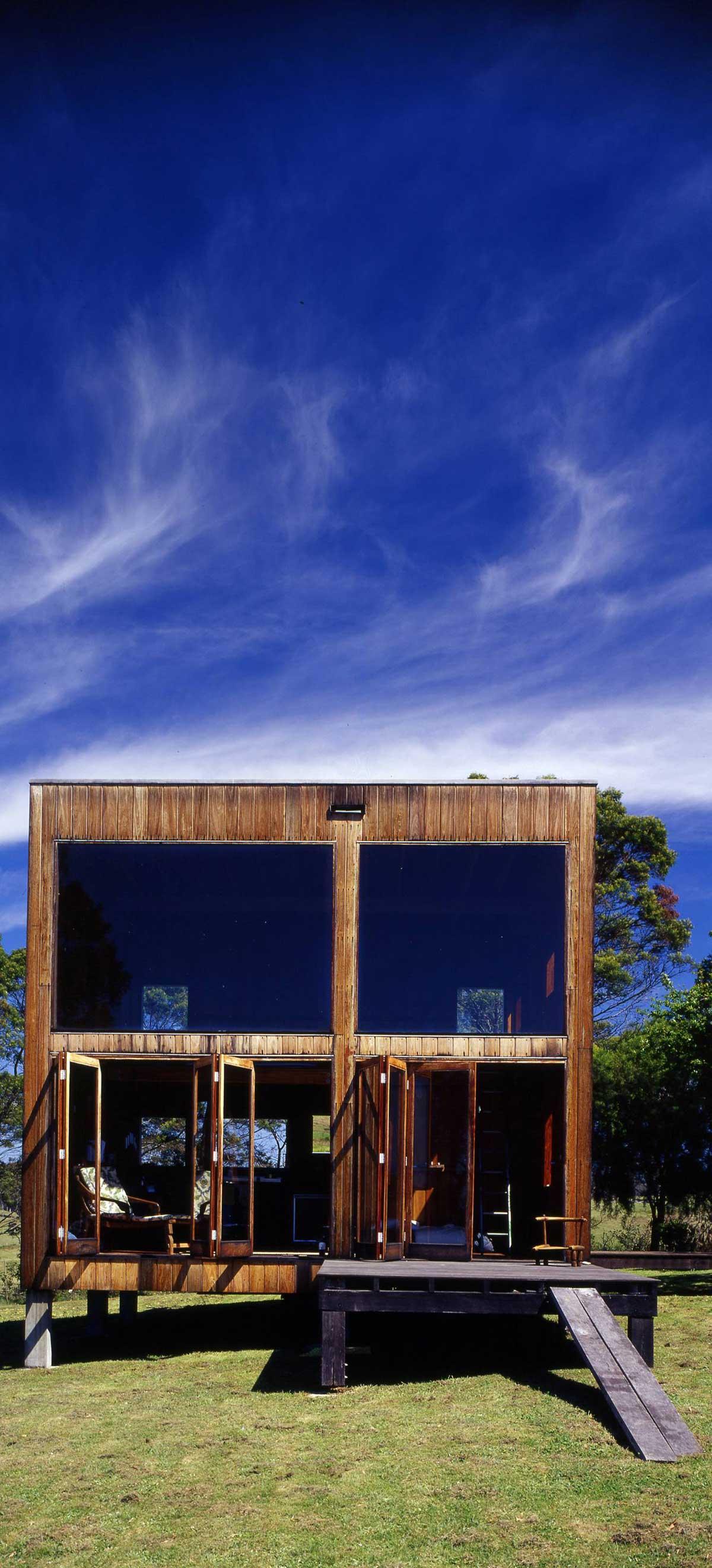 modern-cabin-box-house-2