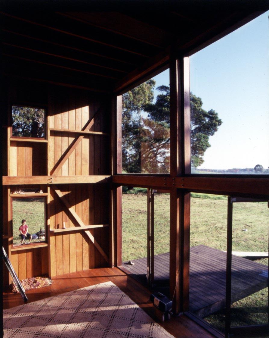 modern-cabin-box-house-3