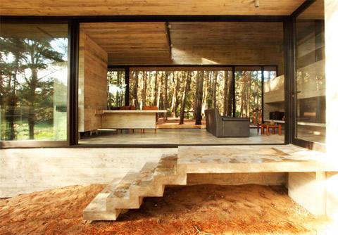 modern-cabin-casa-cher-01