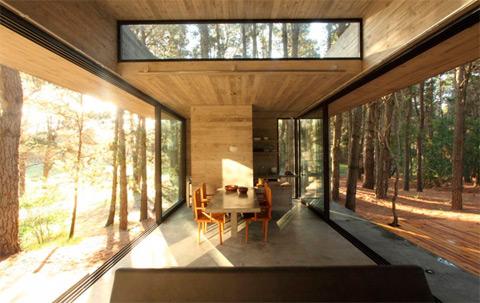 modern-cabin-casa-cher-03