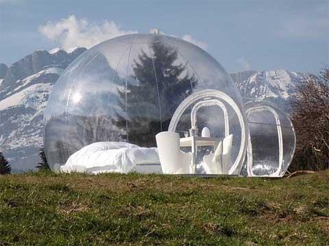 modern-cabin-cristalbubble-2