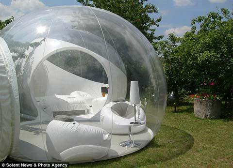 modern-cabin-cristalbubble-3