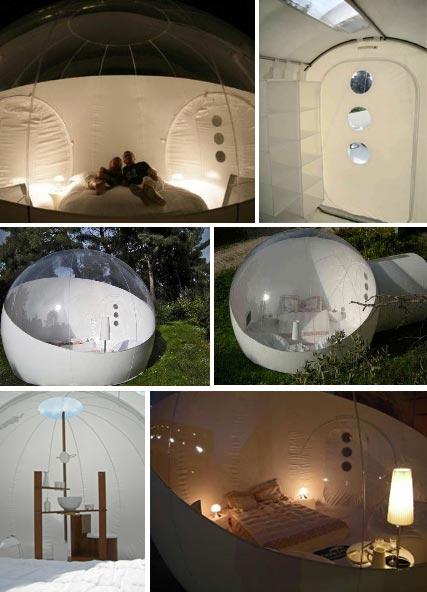 modern-cabin-cristalbubble-4