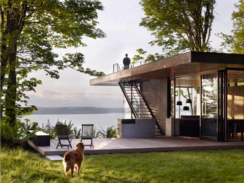 """Modern-cabin-Forest-mw-3 """"title ="""" Modern-cabin-Forest-mw-3 """"width ="""" 480 """"height ="""" 360 """"class ="""" alignnone size-full wp-image- 17199 """"/> </p> <p> <img src="""
