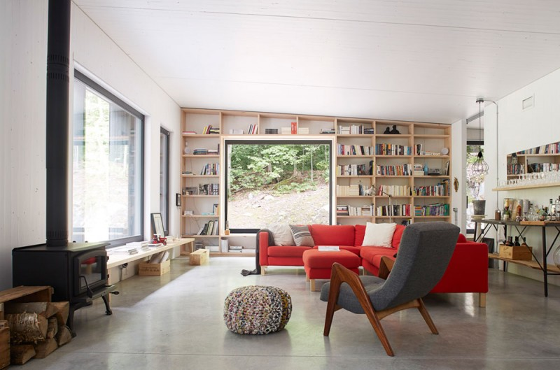 modern-cabin-forestier