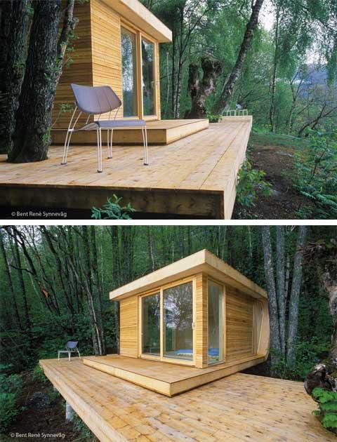 modern-cabin-hardanger-2