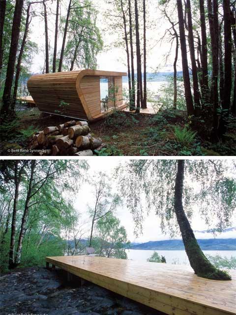 modern-cabin-hardanger
