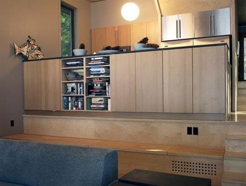modern-cabin-kitchen-muskoka