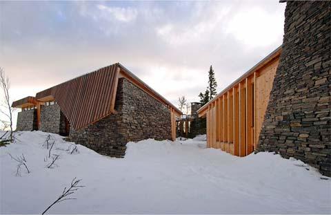 modern-cabin-kvitjell1-1