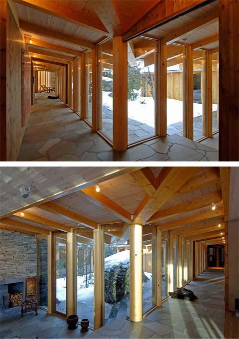 modern-cabin-kvitjell1-4