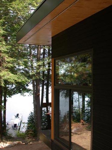 modern-cabin-muskoka-2