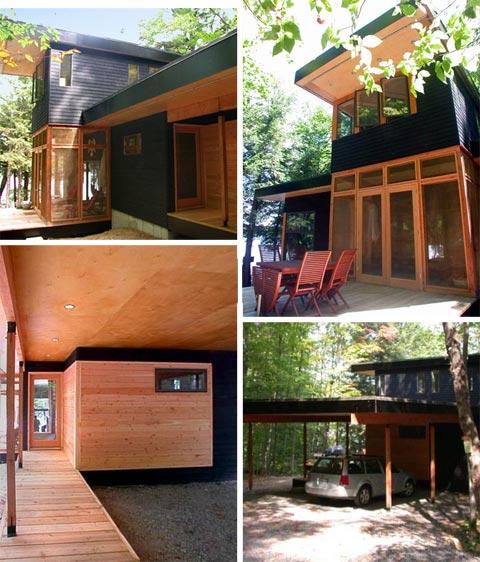 modern-cabin-muskoka-3