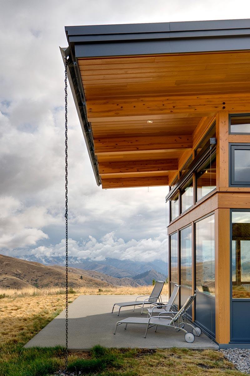 modern-cabin-nahahum1