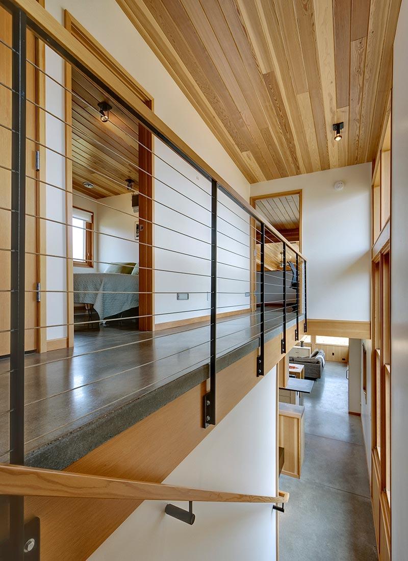 modern-cabin-nahahum10