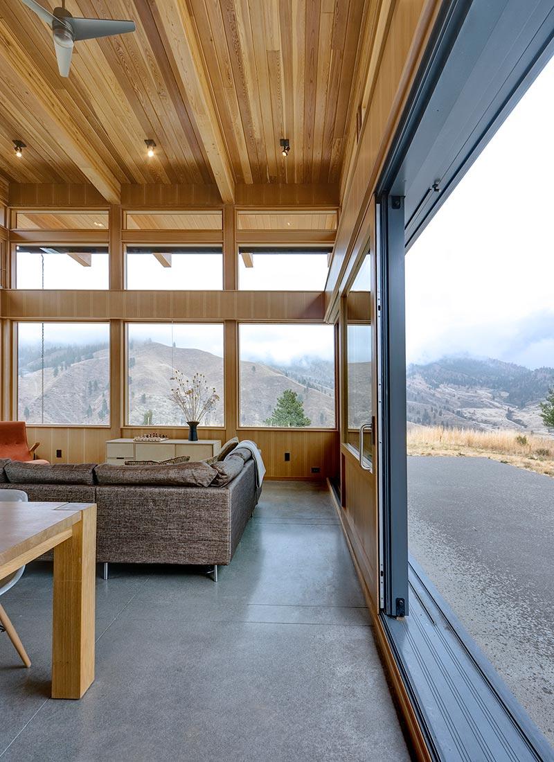 modern-cabin-nahahum3