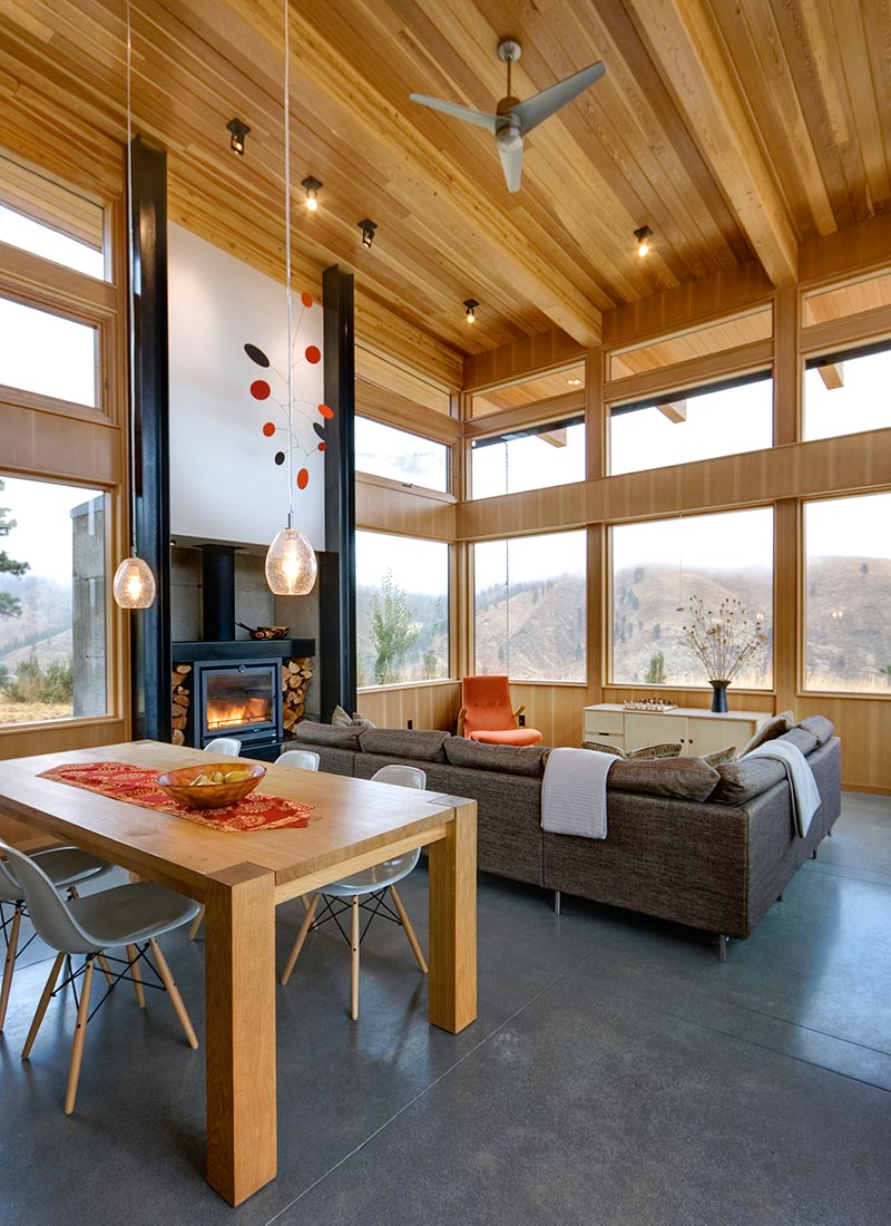 modern-cabin-nahahum4