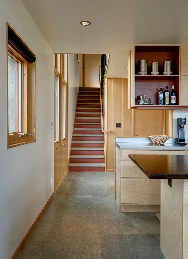 modern-cabin-nahahum5