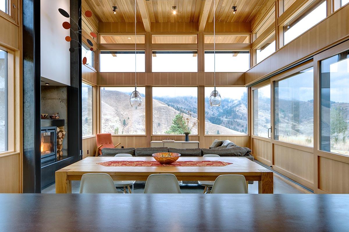 modern-cabin-nahahum7