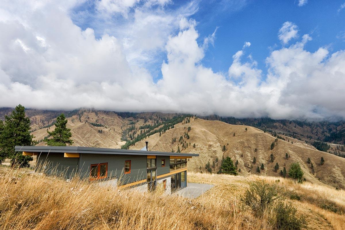 modern-cabin-nahahum8