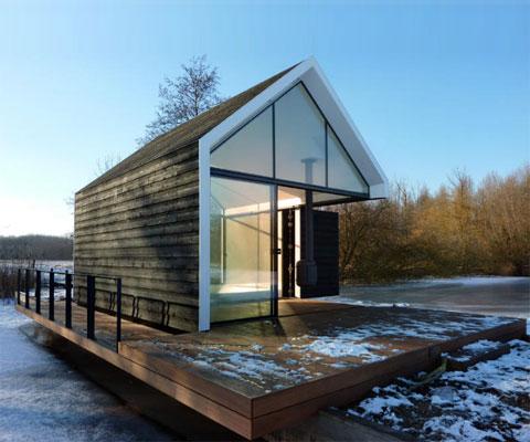 modern-cabin-netherlands-2