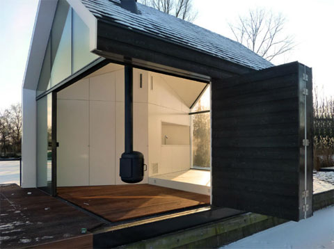 modern-cabin-netherlands-3