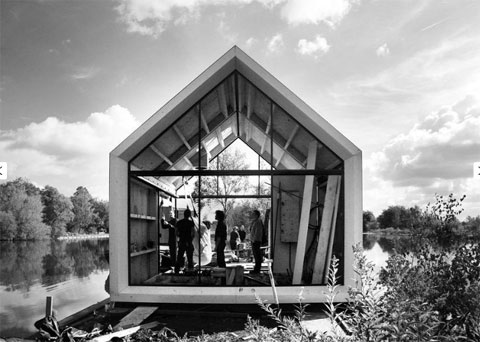 modern-cabin-netherlands-6