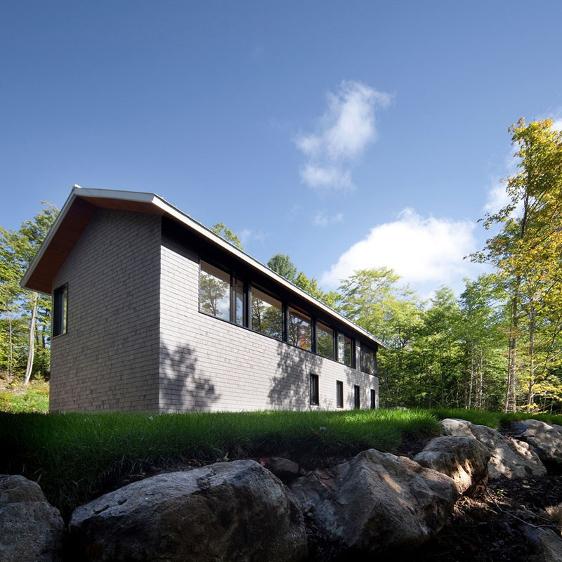 modern cabin panorama 800x800 - Panorama House