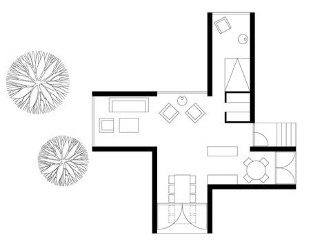 modern-cabin-plan-4c