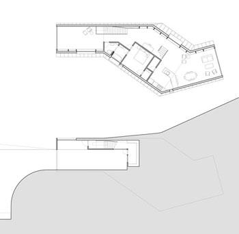 modern-cabin-plan-allandale