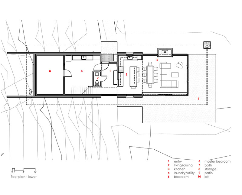 modern-cabin-plan-baa