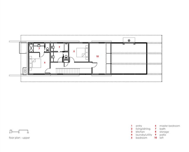 modern-cabin-plan-baa1