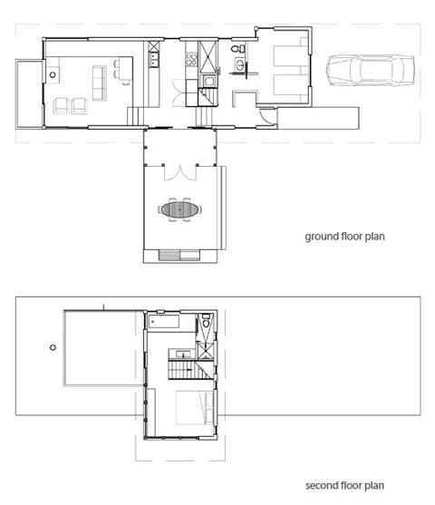 modern-cabin-plan-muskoka