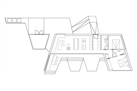 modern-cabin-plan-retreat-rra
